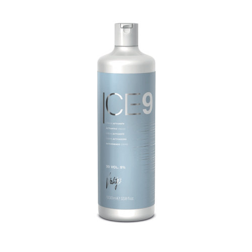 activador ICE 9