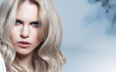 Presentación ICE9 Extreme Blonde